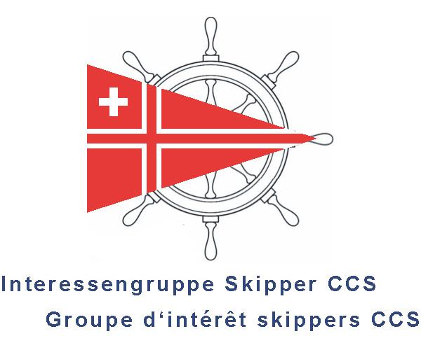 IG Skipper CCS